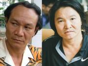 """Phim - 5 diễn viên bị """"ghét cay ghét đắng"""" nhất màn ảnh Việt"""