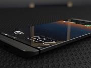 Dế sắp ra lò - HTC 11 dùng chip Snapdragon 835 và RAM 6GB