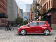 Tư vấn - Top 10 mẫu xế mới tốt nhất cho cuộc sống đô thị (P1)