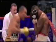Thể thao - Boxing, cha rồng con hổ: Trên đỉnh thế giới