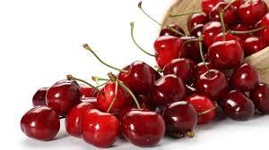 Những thực phẩm đặc biệt tốt cho phụ nữ tuổi mãn kinh - 4