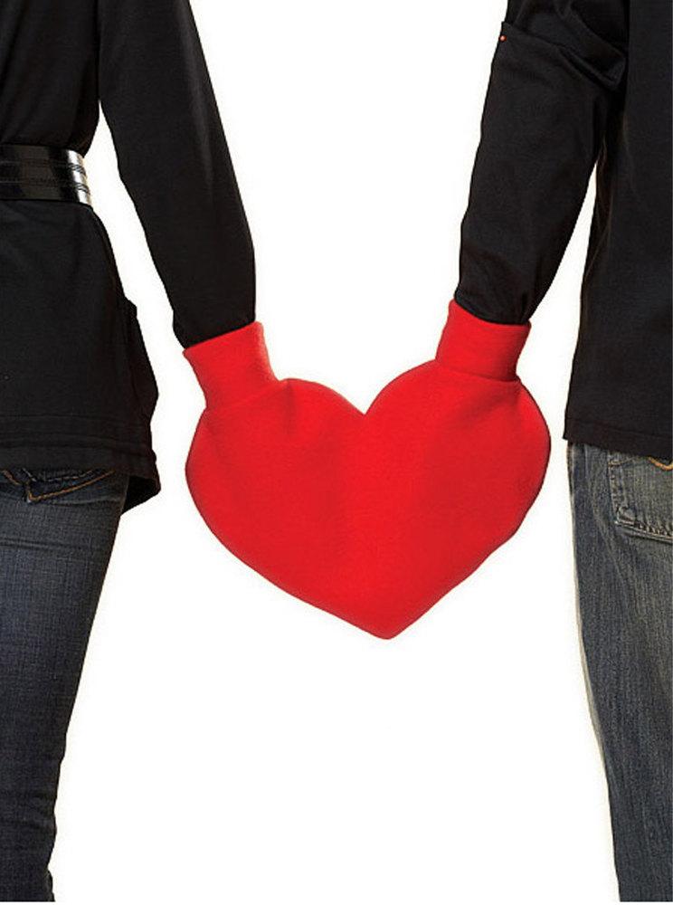 """Dạo quanh thế giới chọn quà """"dị"""" nhất cho ngày Valentine - ảnh 2"""