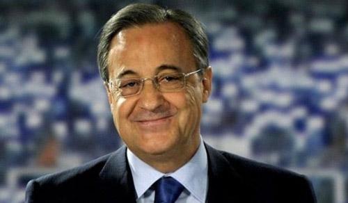 Real đút túi 500 triệu euro: Nhắm Aguero, De Gea & Fabregas