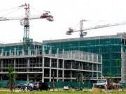 Tài chính - Bất động sản - Vì sao các đại gia đổ xô xây nhà giá rẻ?