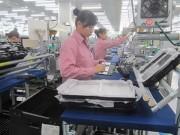 Tài chính - Bất động sản - Lạc quan vốn FDI vào Việt Nam