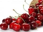 Sức khỏe đời sống - Những thực phẩm đặc biệt tốt cho phụ nữ tuổi mãn kinh