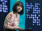 """Đời sống Showbiz - """"Người đàn bà quyền lực nhất VTV3"""" cũng bị giả mạo Facebook"""