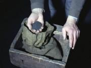 Kế hoạch  trộm long tráo phụng  hoàn hảo trong vụ cướp vàng ở Anh