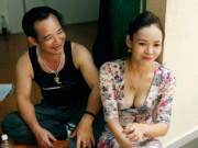 """Đời sống Showbiz - Chuyện đào hoa, """"gái 18 theo nườm nượp"""" của các danh hài Việt"""