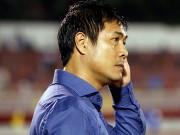 Bóng đá - U23 VN mạnh, Hữu Thắng ước có thêm Xuân Trường, Tuấn Anh
