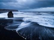 Du lịch - 17 bãi biển lạ lùng nhất hành tinh