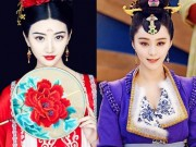 """Thời trang - Phạm Băng Băng mất ngôi """"đệ nhất mỹ nhân"""" vào tay cô gái này?"""