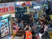 Tài chính - Bất động sản - Khuyến khích hộ kinh doanh lên doanh nghiệp