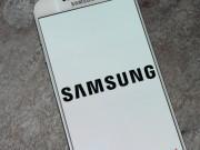 Thời trang Hi-tech - Rò rỉ tên nhãn hiệu điện thoại Samsung Galaxy J3 Luna Pro