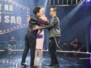 Tóc Tiên lo lắng cho Nhã Phương vì bạn trai toàn mê gái đẹp