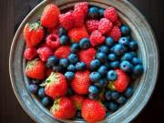 Sức khỏe đời sống - Những mẹo nhỏ trong ngày để có một trái tim khỏe mạnh