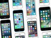 Dế sắp ra lò - Apple iPhone 8 sẽ có giá lên tới 1.000 đô la