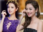 Thời trang - Hoa hậu Jennifer Phạm tiết lộ về mối tình đầu 8 năm