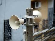 Tin tức trong ngày - 2 ngày sau sự cố, Hà Nội tiếp tục lấy ý kiến về loa phường