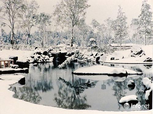 Chiêm bái tượng Phật bằng đồng lớn nhất thế giới ở Nhật Bản-15