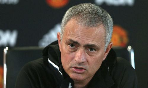 Chuyển nhượng MU: Mourinho gây bất ngờ với kế hoạch mua bán