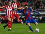Bóng đá - Barca giữ chân Messi: Bao nhiêu tiền cũng không đủ