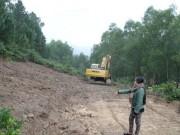 Tài chính - Bất động sản - Từ hôm nay 10/2, nhiều khoản tiền sử dụng đất phải nộp có hiệu lực