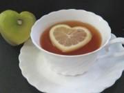 Thị trường - Tiêu dùng - 'Sốt' với chanh hình trái tim dịp Valentine