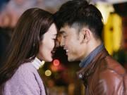 Ca nhạc - MTV - Vợ chồng Ưng Hoàng Phúc diễn cảnh yêu quá ngọt ngào