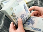 Tài chính - Bất động sản - Chuẩn bị tăng lương tối thiểu vùng