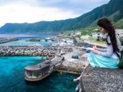 Du lịch - Chốn ăn chơi cho chuyến du lịch hoàn hảo ở Đài Loan