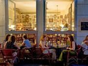 Du lịch - Nếu là tín đồ ẩm thực, nhất định phải đến 6 thành phố này