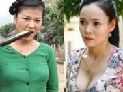 Phim - 6 nữ diễn viên nhìn đã thấy ghét trên màn ảnh Việt