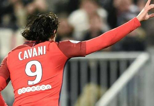 Bordeaux - PSG: Bắn phá chờ Barca - 1