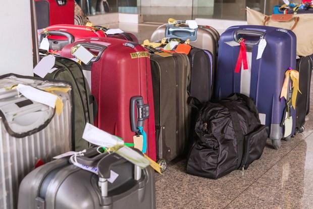 Lý do chứng minh du lịch mang các cặp đôi lại gần nhau hơn - 7
