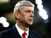 Arsenal - Hull City: Sai một li, đi ngay khỏi top 4