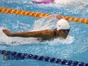 """Thể thao - Ánh Viên gánh bơi VN """"kiếm"""" hơn 10 HCV SEA Games 29"""