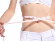 Sức khỏe đời sống - 10 thực phẩm giúp giảm cân sau Tết cực kỳ hiệu quả