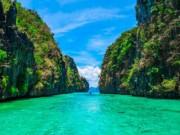 Du lịch - Đây là lý do Đông Nam Á trở thành điểm đến của năm 2017