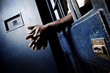 Cán bộ trại giam trải lòng việc cải tạo phạm nhân