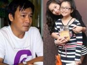 Ca nhạc - MTV - Sao nam Việt đau lòng vì bị con cái xa cách sau ly hôn