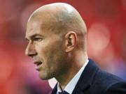Bóng đá - Real: Có Navas, không nhất thiết chiêu mộ De Gea