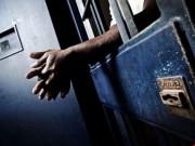 An ninh Xã hội - Cán bộ trại giam trải lòng việc cải tạo phạm nhân