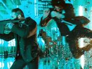 Phim - Mãn nhãn với loạt cảnh hành động trong phim sát thủ đang cực hot
