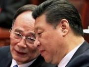 Thế giới - Người loại bỏ 25 vạn quan tham TQ trong 18 tháng
