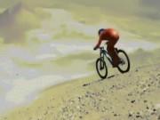 Thể thao - Vua thua liều: Xe đạp 167km/h nhanh hơn cả siêu oto