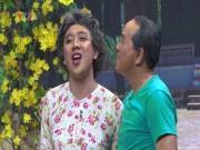 """Ca nhạc - MTV - Xúc động Hoài Linh hoá thân làm con của """"vợ chồng"""" đồng nghiệp"""