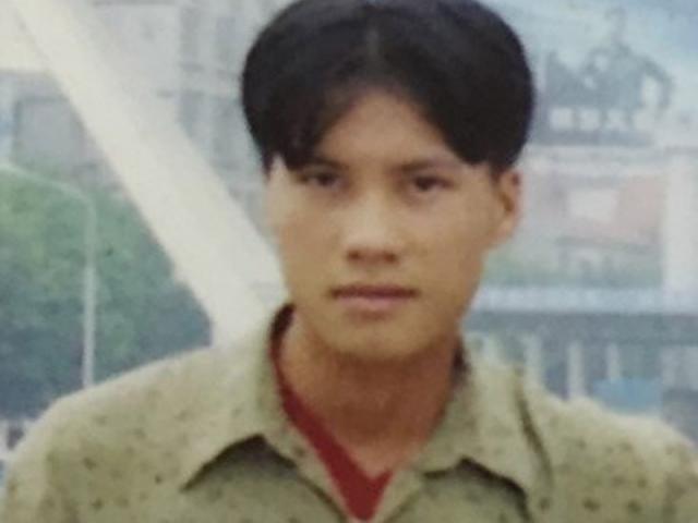 Chân dung nghi can vụ thảm án 4 người chết ở Điện Biên