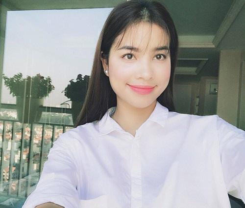Phạm Hương, Tóc Tiên, Nam Em... ai trang điểm đẹp hơn? - 1