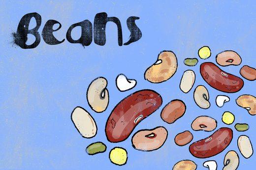 10 thực phẩm tốt nhất cho sức khỏe tim mạch - 7